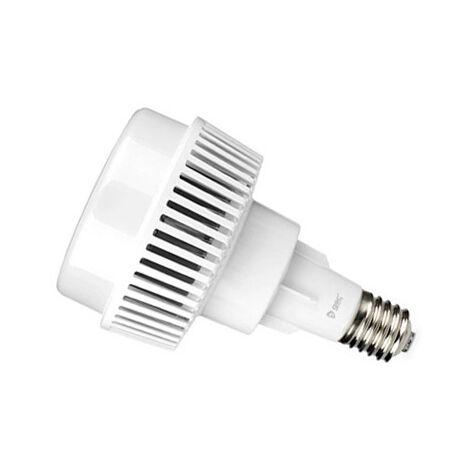 Lámpara Led para campanas industriales E40 100W 5000°K 9000Lm (GSC 002005143)