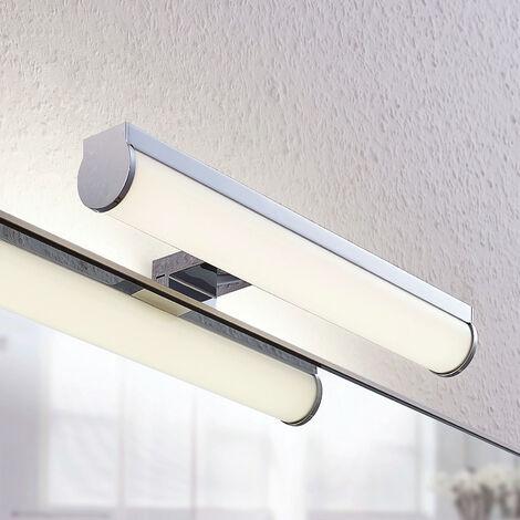 Lámpara LED para espejo Irmena 30 cm