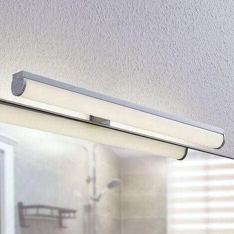 Lámpara LED para espejo Irmena 50 cm