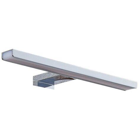 Lámpara LED para espejo Peggy 30 cm