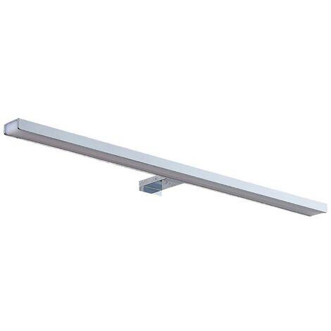 Lámpara LED para espejo Peggy 50 cm