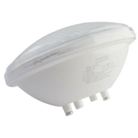 Lámpara led piscina PAR56 15W 12V 4500K 1391lm
