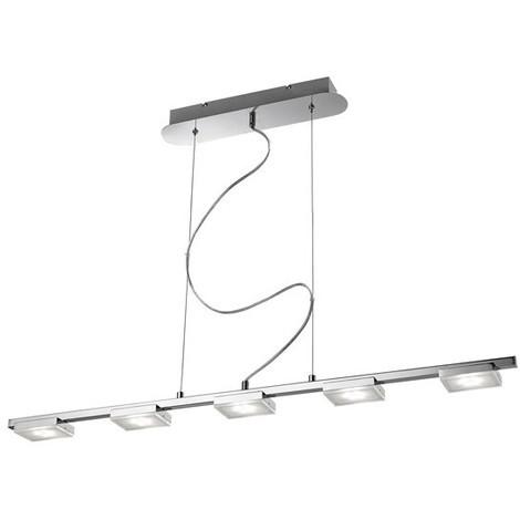 Lámpara LED RUN (22,5W)