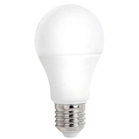 Lámpara Led standard 24V 13W 6000ºK 60x110mm. (Spectrum WOJ+14135)