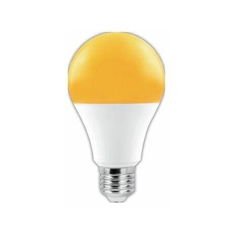 LAMPARA LED STANDARD ANTIMOSQUITO