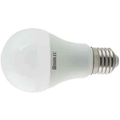 LAMPARA LED STANDARD E27 14W 4000K