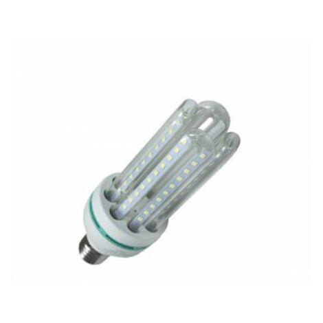 Lámpara LED Tipo Mazorca 24W E-27