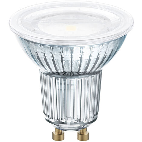 Lámpara LED VALUE PAR16 6,9W 6500°K 575Lm 120° (Osram 4058075096745)