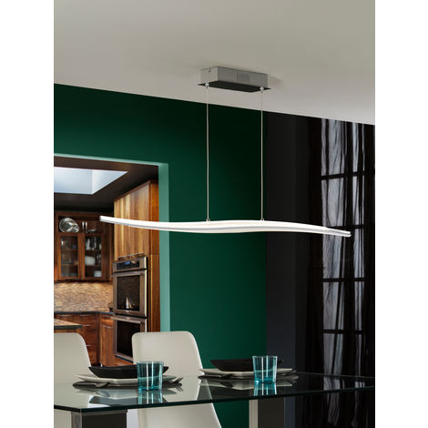 LAMPARA LED·SINTRA·24W - SCHULLER