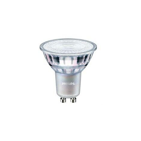 Lámpara MAS LED Spot VLE D 7-80W GU10 840 36D