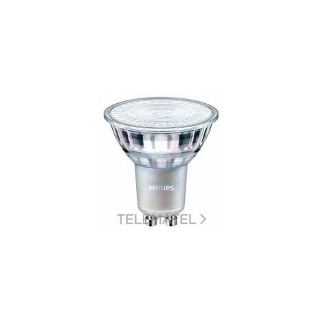 Lámpara MAS LED Spot VLE D 7W 650lm GU10 830 120D