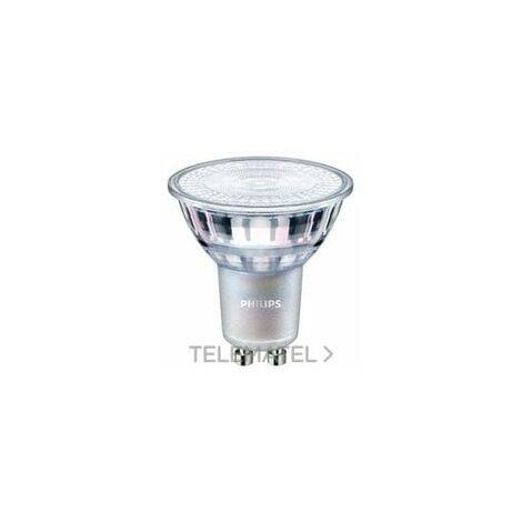 Lámpara MAS LED Spot VLE D 7W 680lm GU10 840 120D