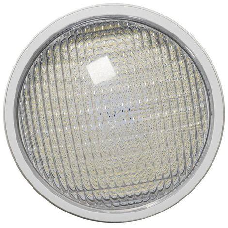 Lámpara PAR56 RGB ON/OFF 2650 lumens 35W máxima potencia