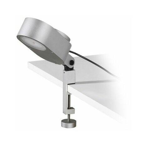 Lámpara pinza Inviting LED (6W)
