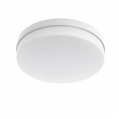 Lámpara Plafon Berilo 48w 4000k Blanco 4320lm 3.5x29.5d Sistema De Encaje Rapido de FABRILAMP.