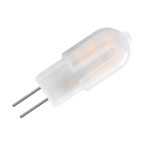 Lámpara Rebel LED 12V 2W G44000k