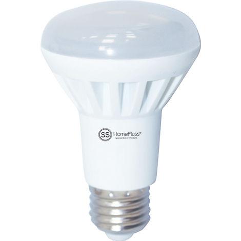 LAMPARA REFLECTO LED