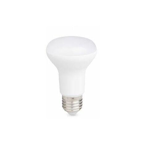 Lámpara reflectora Led R63 E27 8W 2700°K 120° (GSC 2001477)