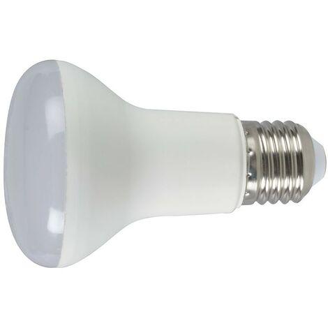 LAMPARA REFLECTORA LED R90 13W 6400K