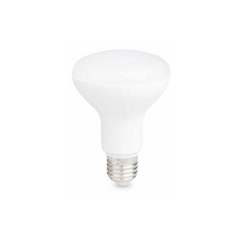 Lámpara reflectora Led R90 E27 12W 2700°K 1055Lm 120° (GSC 2002304)