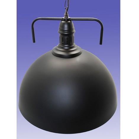 Lámpara retro-vintage ONE VII