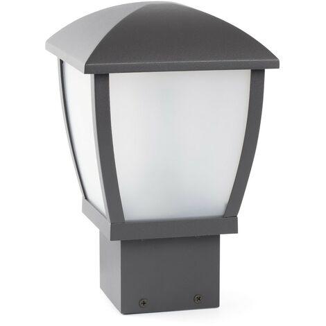 Lámpara sobremuro Wilma
