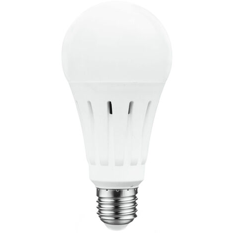 Lámpara standard Led E27 22W 2700°K (GSC 2004861)