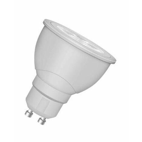 LAMPARA STAR PAR16 50 5. 5W 840 220-240V GU10