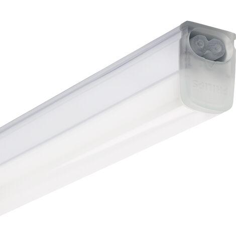 "Lámpara Techo ""Linear"" Blanco LED 13W 1200Lm 4000k [PH-3123131P3] (PH-3123131P3)"