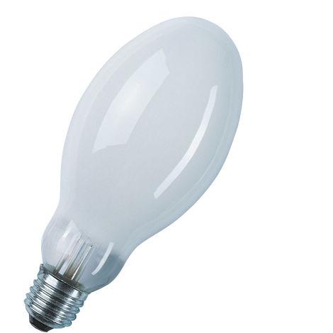 Lámpara VIALOX NAV-E E27 50W SUPER 4Y LEDVANCE 4008321356024