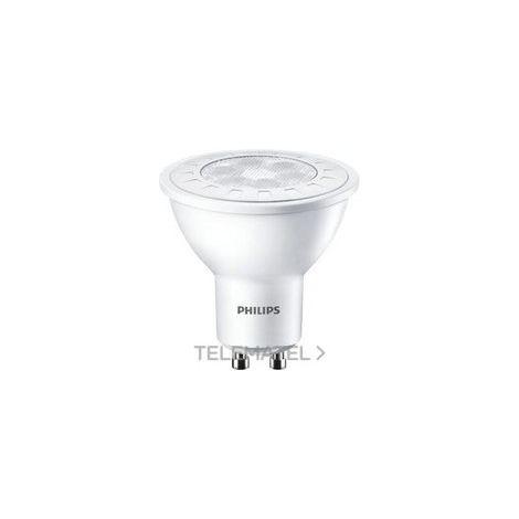 LAMP.COREPRO LEDSPOTMV 6/65W GU10 3K 36D
