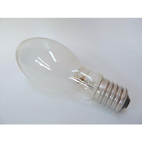 Lampe à decharge 250W sodium HPS ovoide 2000K 31600lm culot E40 opale NAV-E SUPER 6Y OSRAM LEDVANCE 179325