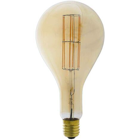 LAMPE À DEL 11W LAMPE À FILAMENT E40 LAMPE À CHAUD 425622