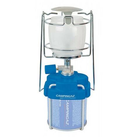 Lampe à gaz Lumogaz C206