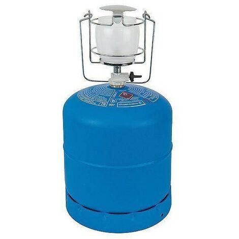 Lampe à gaz lumogaz RPZ 10-80W