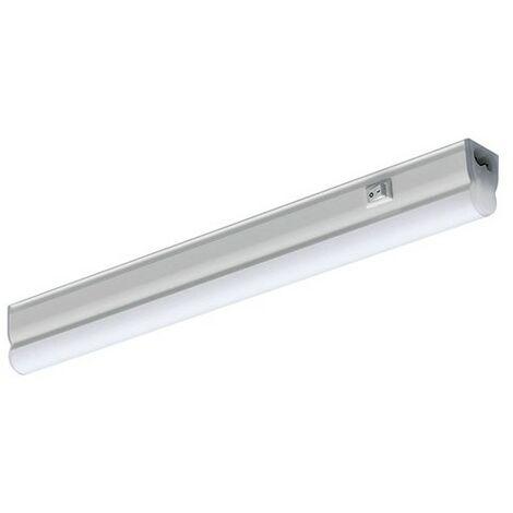 Lampe à LED 4 W 360 lm 3000 K