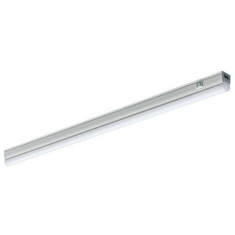 Lampe à LED 7 W 700 lm 4000 K