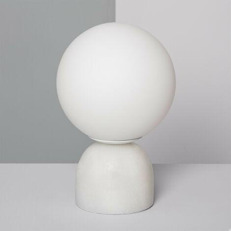 "main image of ""Lampe de Table Bullent"""