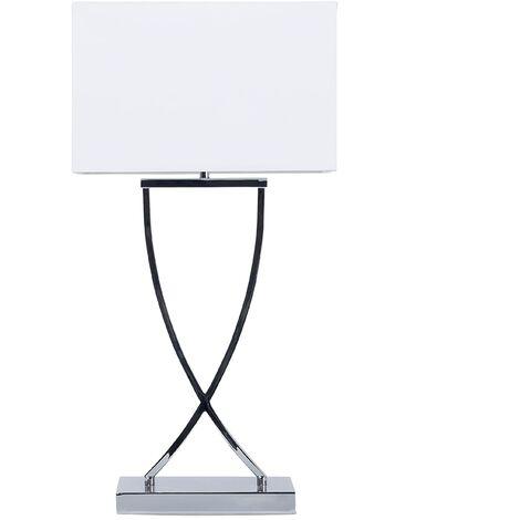Lampe à poser design et haut de gamme