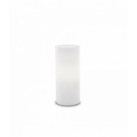 Lampe à poser EDO 1x60W - IDEAL LUX - 044606