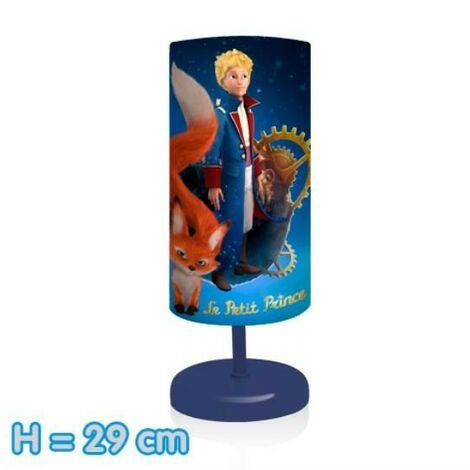 """main image of """"Lampe à poser Le petit prince"""""""