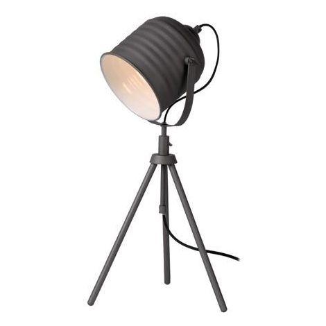 Lampe à poser Lucide Studio