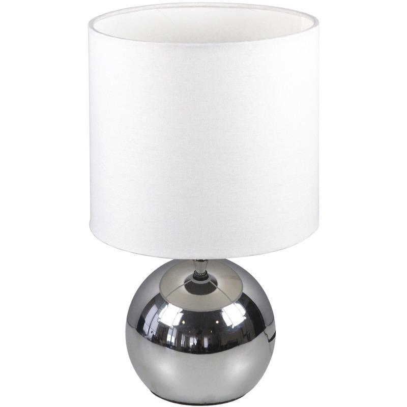 Lampe à poser Noa Ranex Longueur 180 mm Hauteur 295 mm