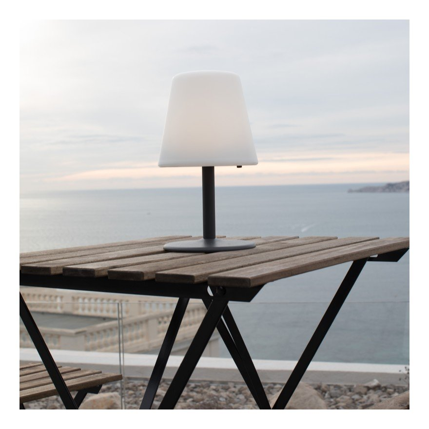 Poser Lampe Rechargeable Standy Mini À 3ASj45LcRq