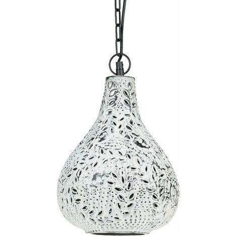 Lampe à suspension lustre lampadaire luminaire cuisine salon ...
