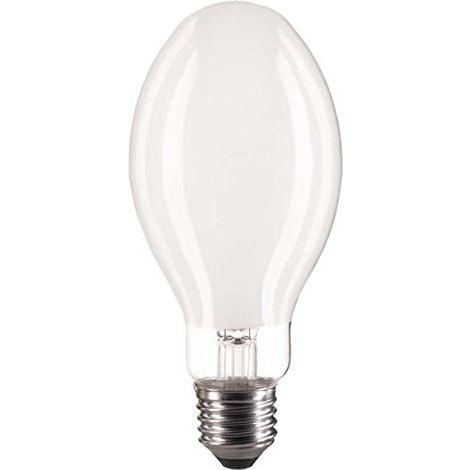 LAMPE À VAPEUR DE SODIUM PHILIPS - SON - E27 - 70W - 2000K - BF70 21024130