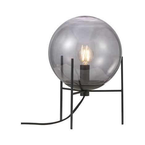 Lampe Alton