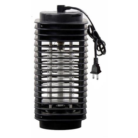 lampe anti moustique h24265eu. Black Bedroom Furniture Sets. Home Design Ideas