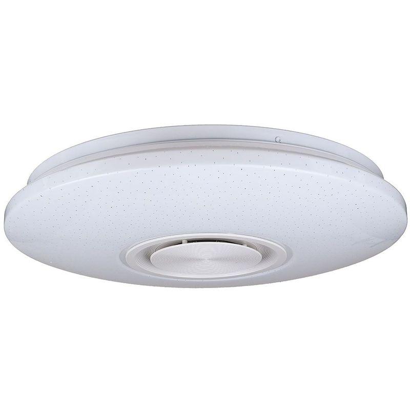 Lampe Audio Bluetooth 5730Smd 100Lm / W 39 * 7Cm 60W