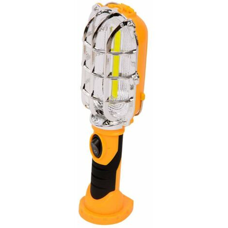Lampe baladeuse LED Handy Bright 500 lumens